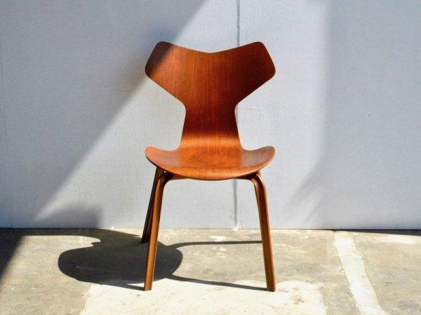 Chair (1) / 4130