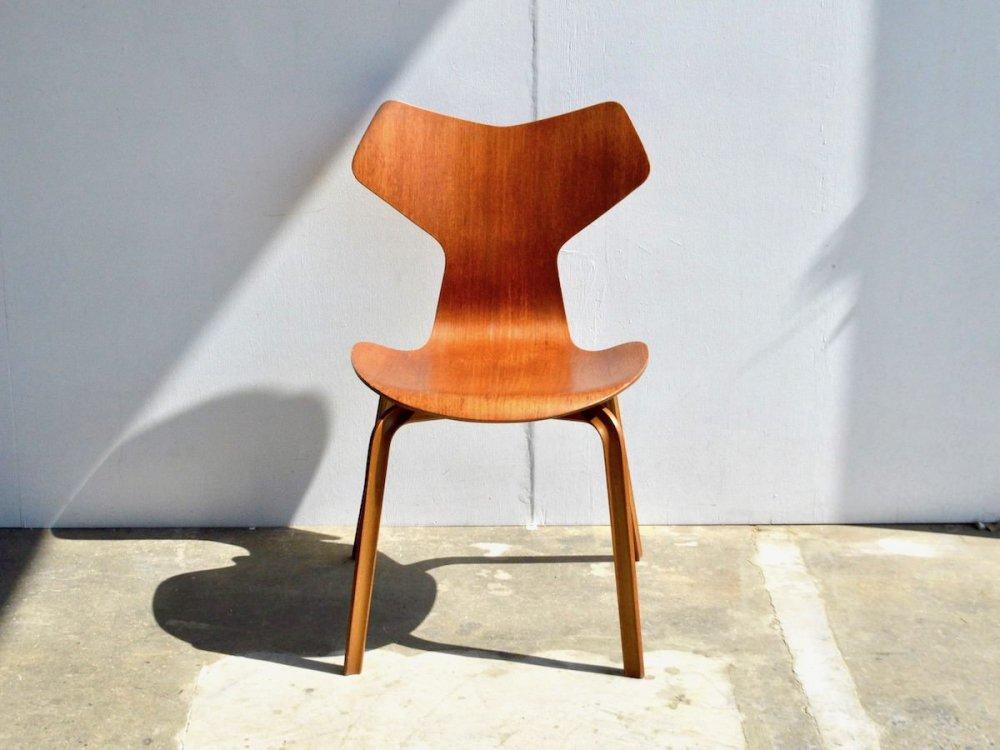 Chair (2) / 4130