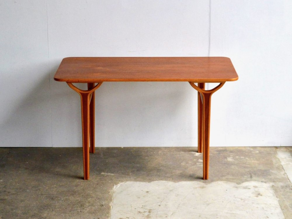 Coffee Table / AXシリーズ
