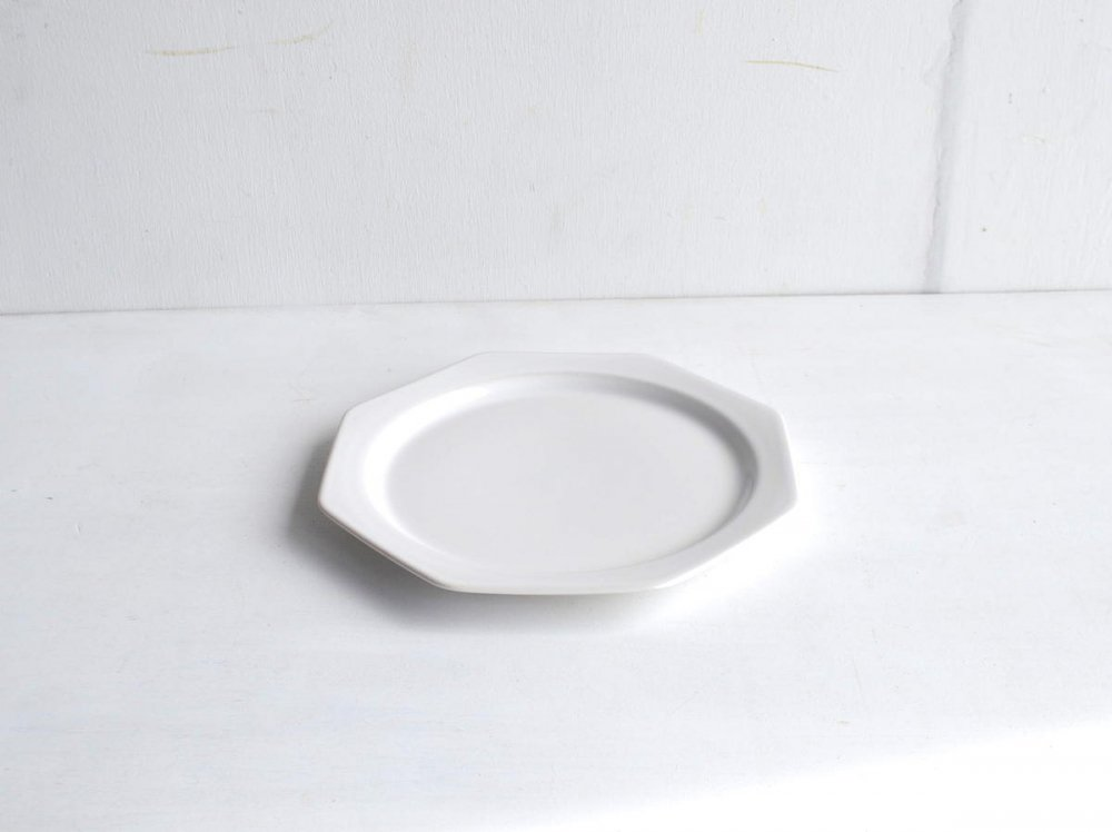 Plate 八角