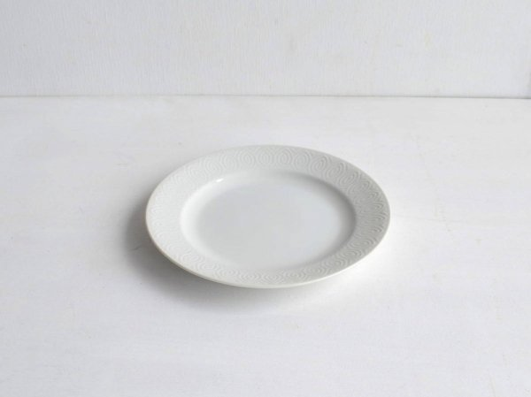 Plate (S) / Salto