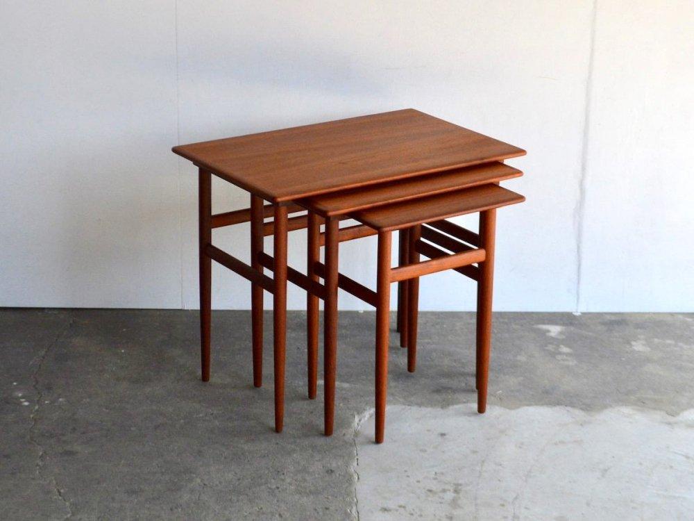 Nest Table (4)