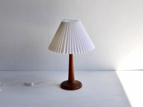 Desk Lamp (28)