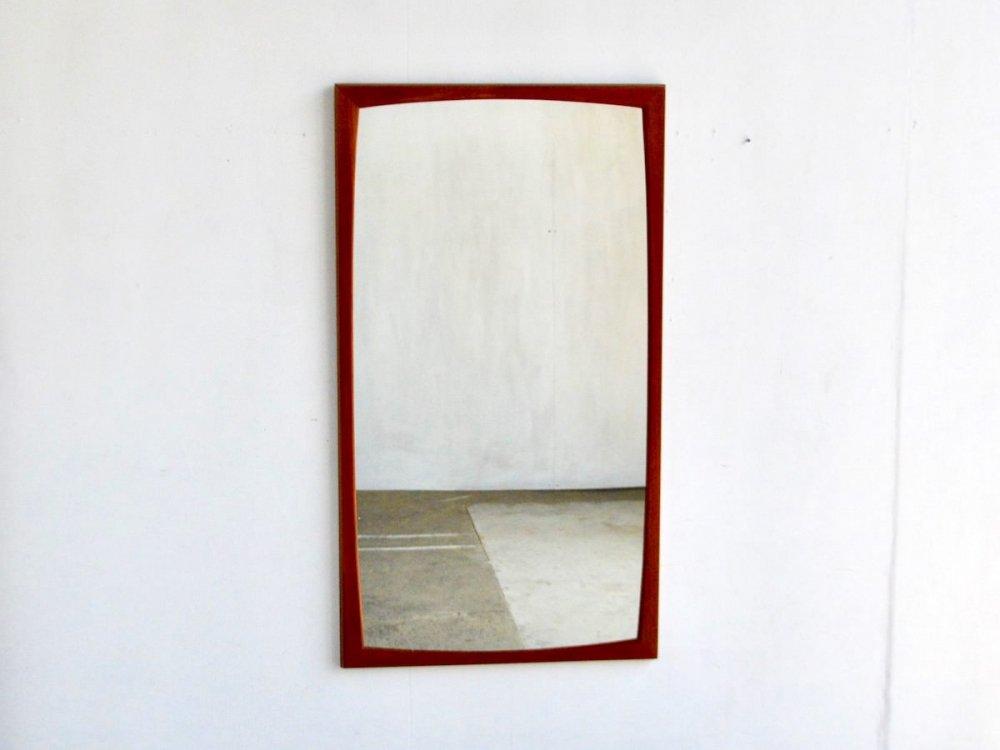 Mirror ( 2 )