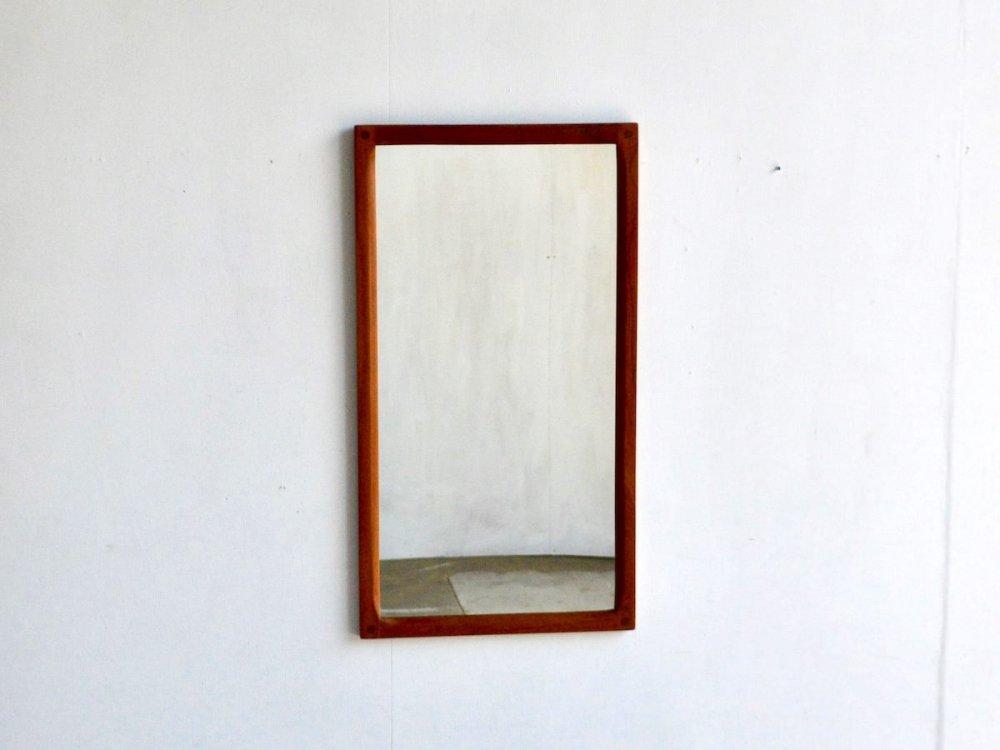 Mirror ( 3 )