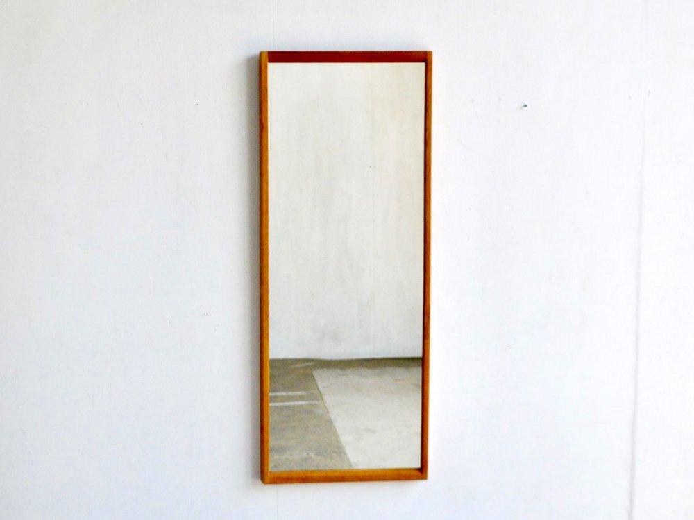 Mirror ( 4 )