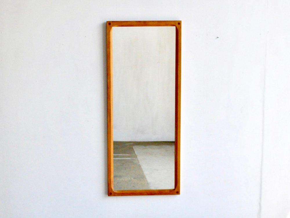 Mirror ( 5 )