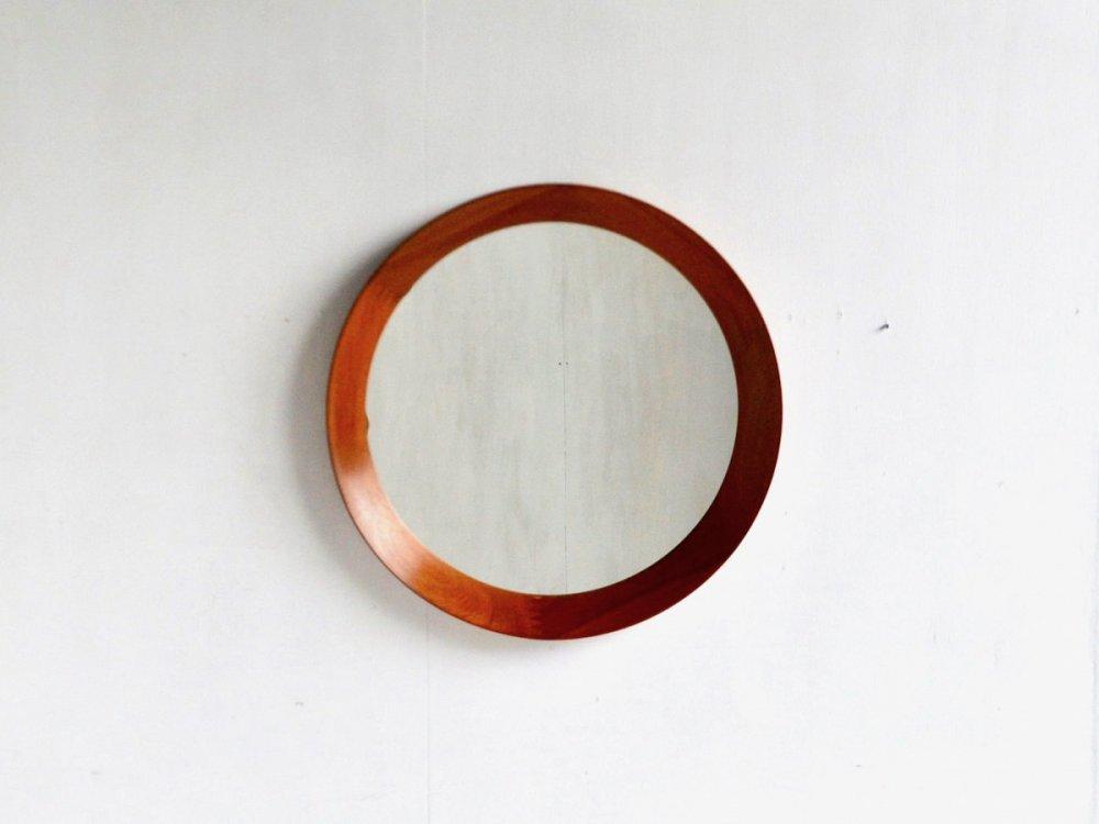 Mirror ( 6 )