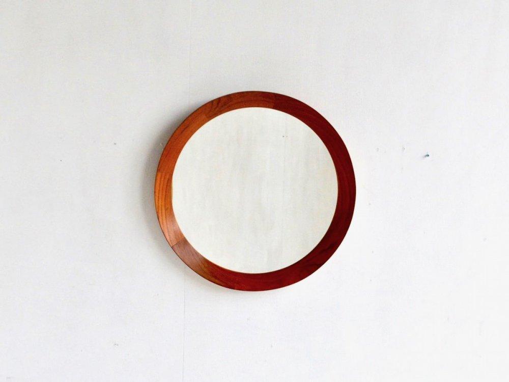 Mirror ( 7 )
