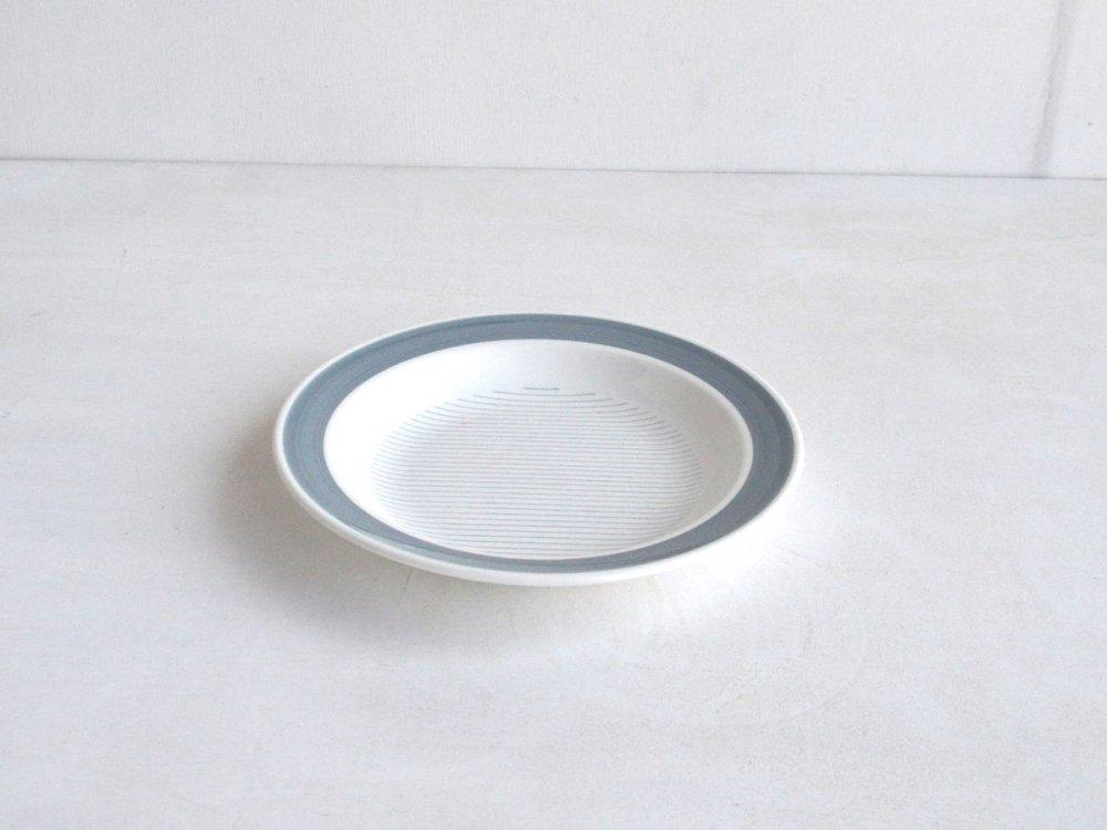 Plate / Epa