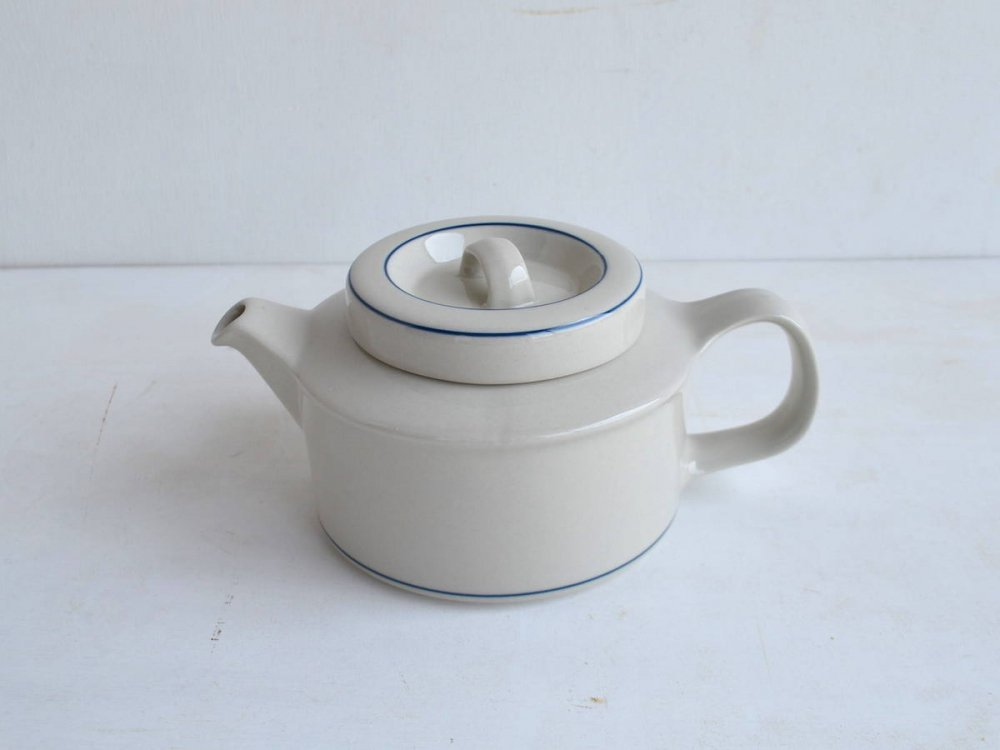 Tea Pot / Saimaa
