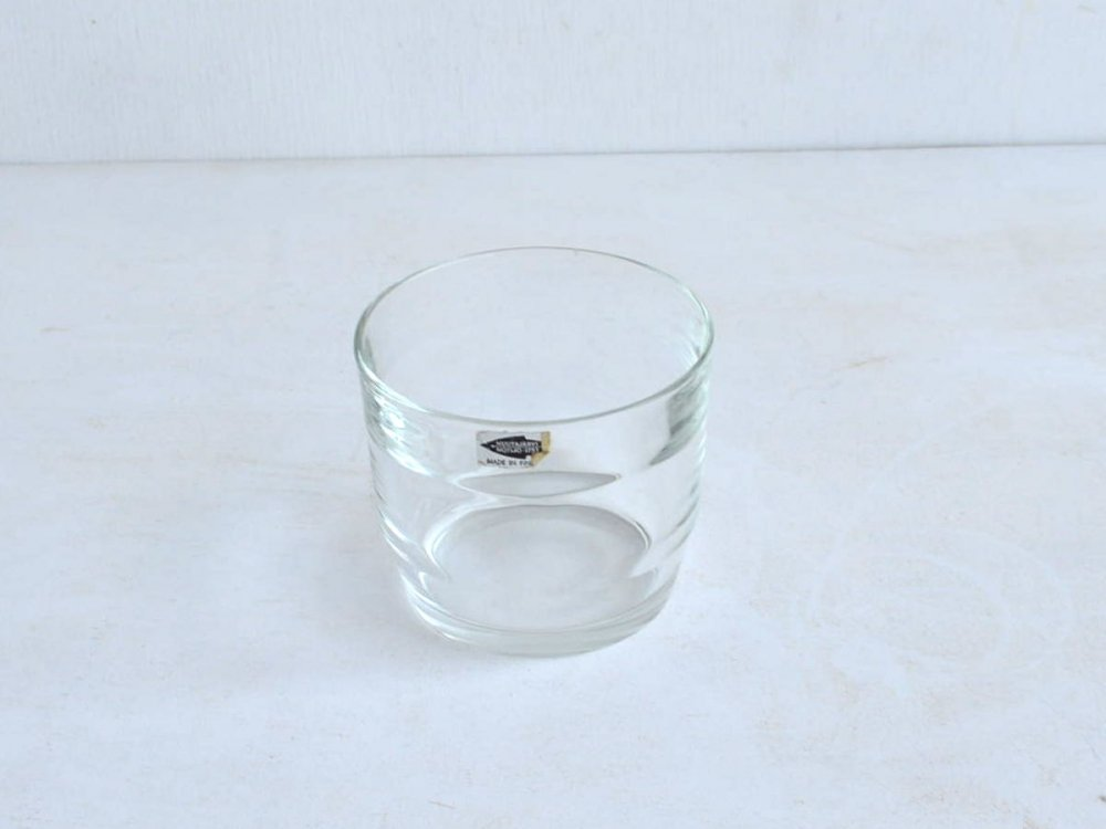 Glass (M) / Prisma