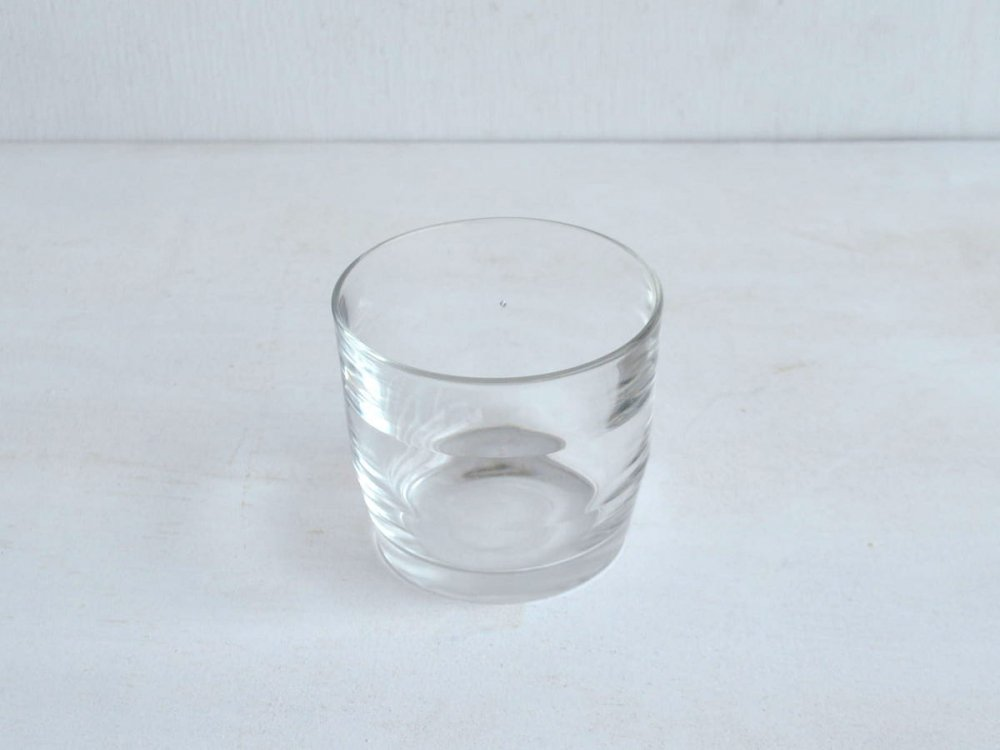 Glass (S) /  Prisma