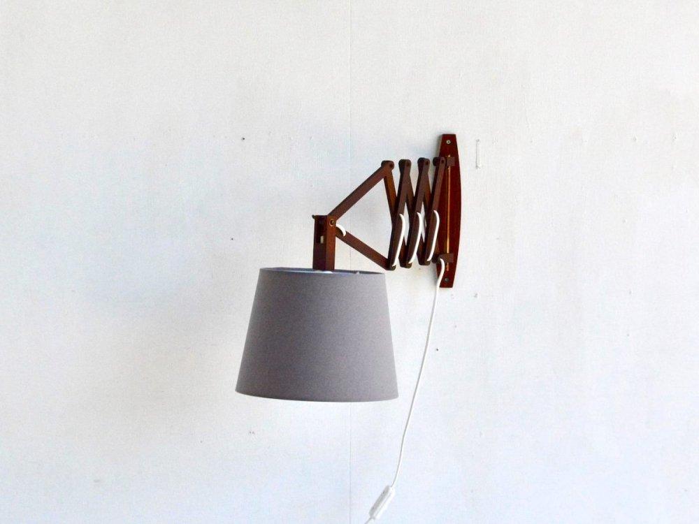 壁掛け用ランプ (16)