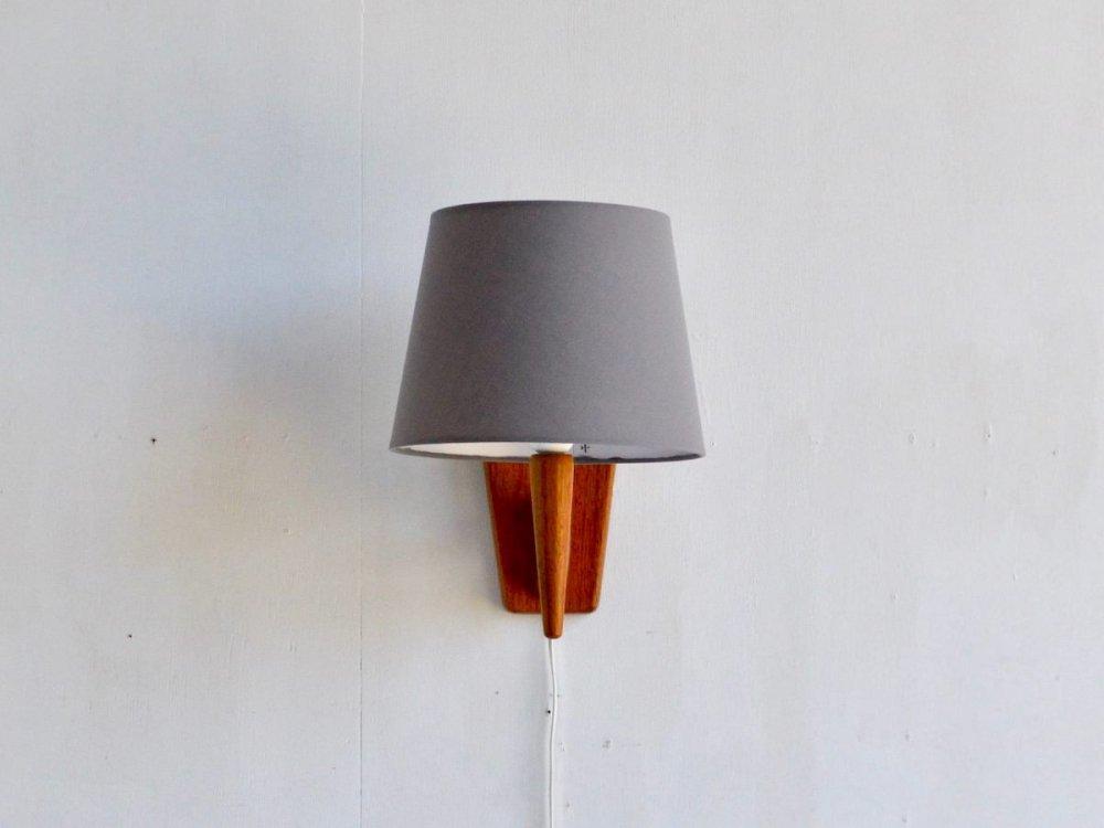 壁掛け用ランプ (17)