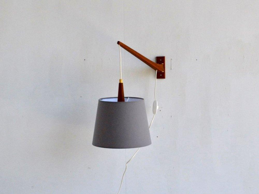 壁掛け用ランプ (19)