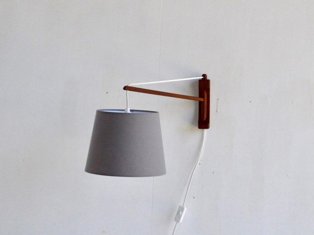 壁掛け用ランプ (20)