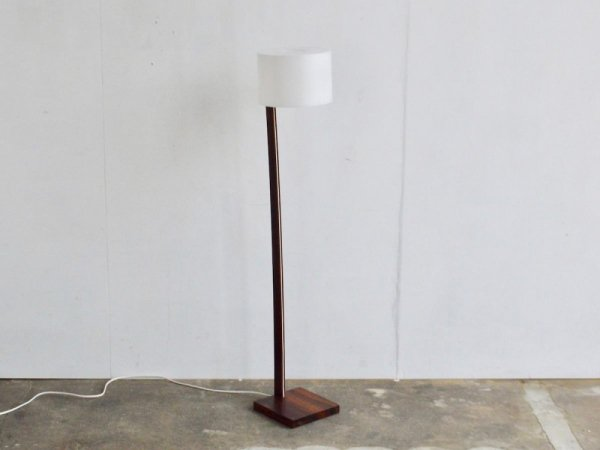 Floor Lamp (15) / Luxus