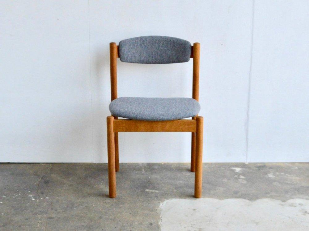 Chair (2) /J85