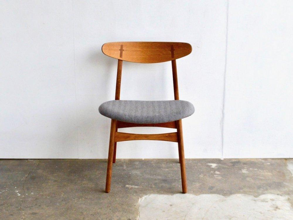 Chair /CH30