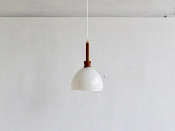Lamp (28)