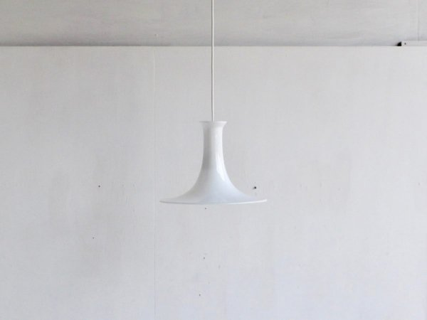 Lamp (L) / Mandarin Pendel