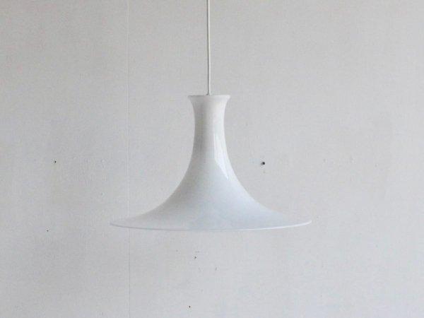 Lamp  (LL) / Mandarin Pendal
