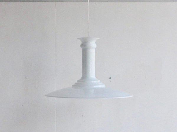 Lamp (LL) / Mythos Pendal