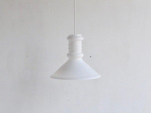Lamp  (L) / Apoteker Pendal