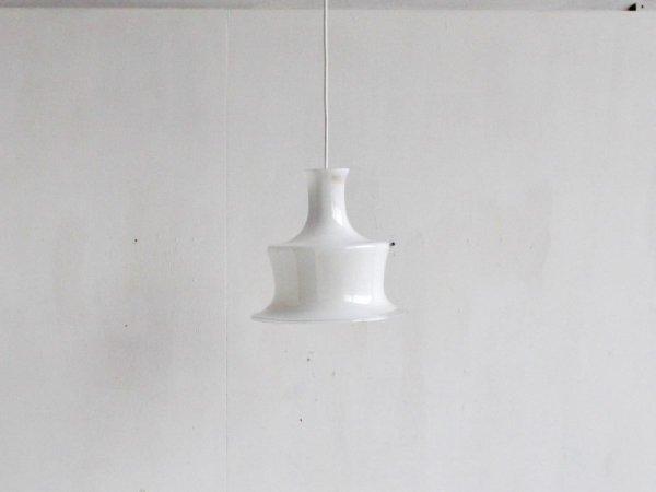 Lamp  (1) / Sonate