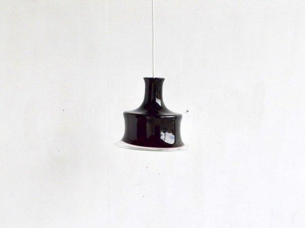 Lamp  (BL) / Sonate