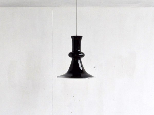 Lamp (中) BL / Etude