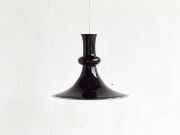 Lamp (大) BL / Etude