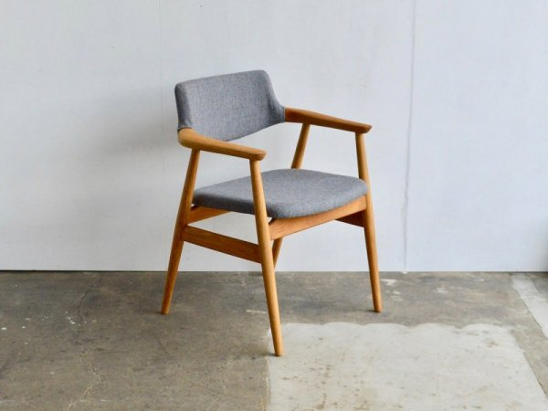 Arm Chair (2) /GM11