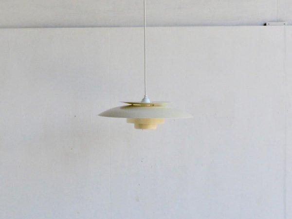 Lamp (31)