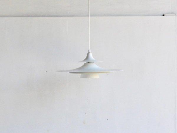 Lamp (32)