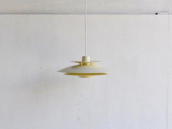 Lamp (34) /Horn 760