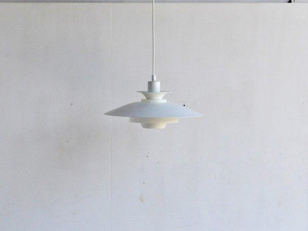 Lamp (35)
