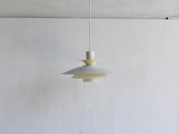 Lamp (36)