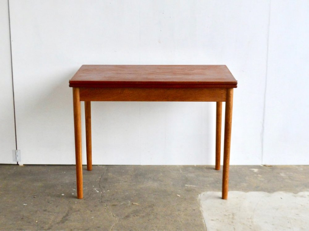Dining Table /Borge Mogensen