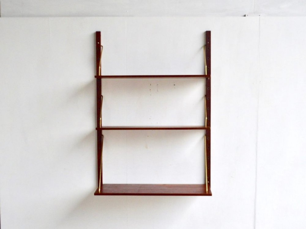 Wall Shelf (13)