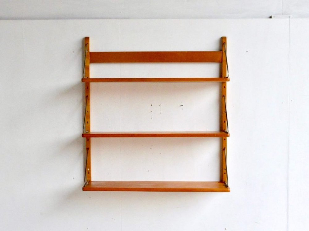 Wall Shelf (15)