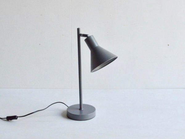 Desk Lamp (2) /Nordlux(グレー)