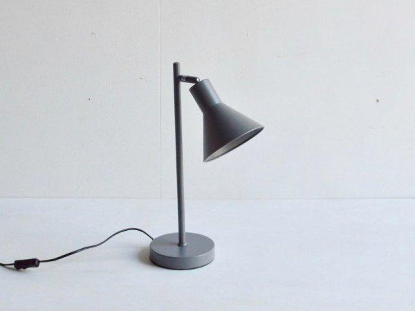Desk Lamp (2) /Nordlux(グレー)