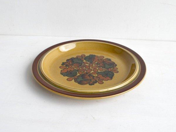 Plate (LL) / Otso