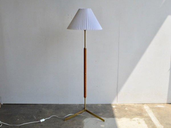 Floor Lamp (21)