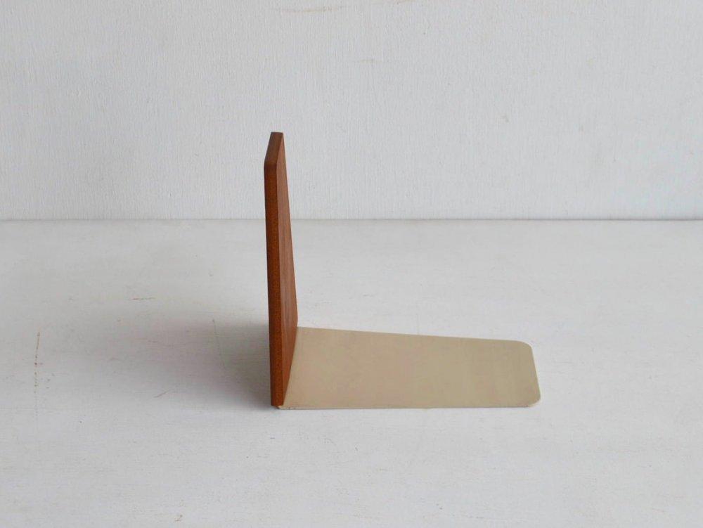 Bookend (2) / Kai Kristiansen
