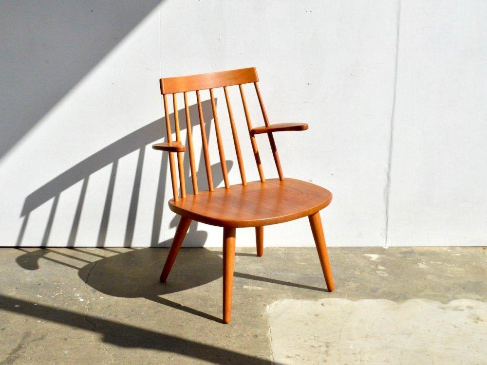 Sibbo Chair (1)