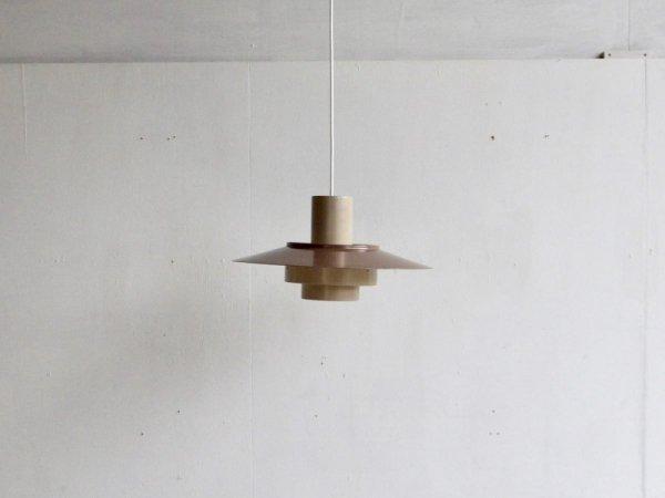 Lamp (茶)/ Falcon