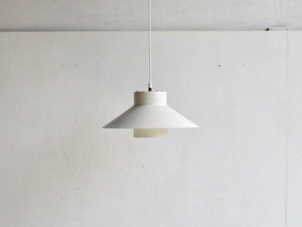 Lamp (1) / Visir Pendel
